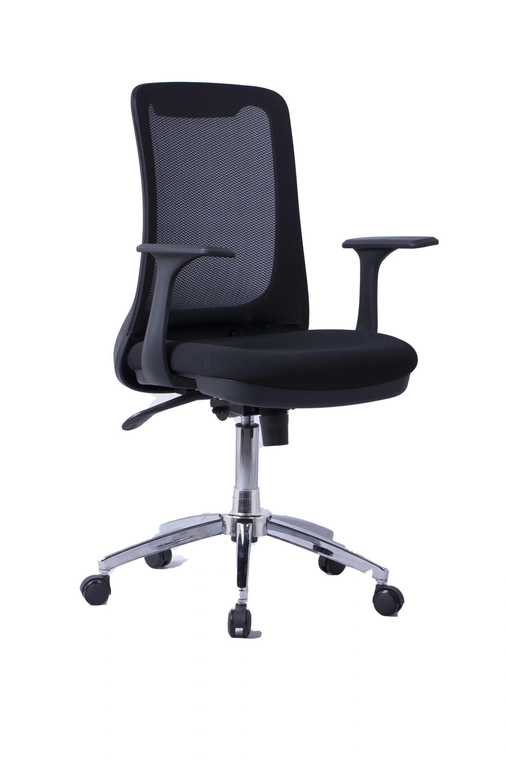 انتخاب صندلی